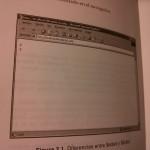 Como no ilustrar un libro tecnico