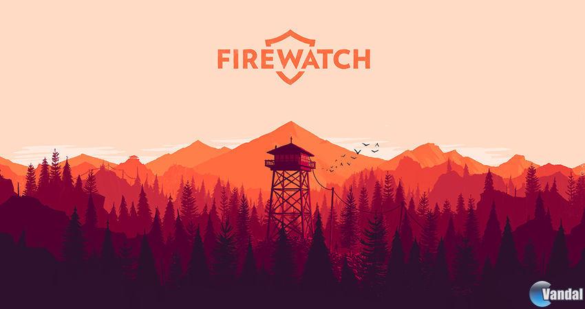 firewatch-201431474150_1