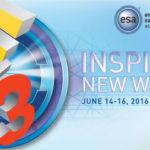 E3 y mi interés